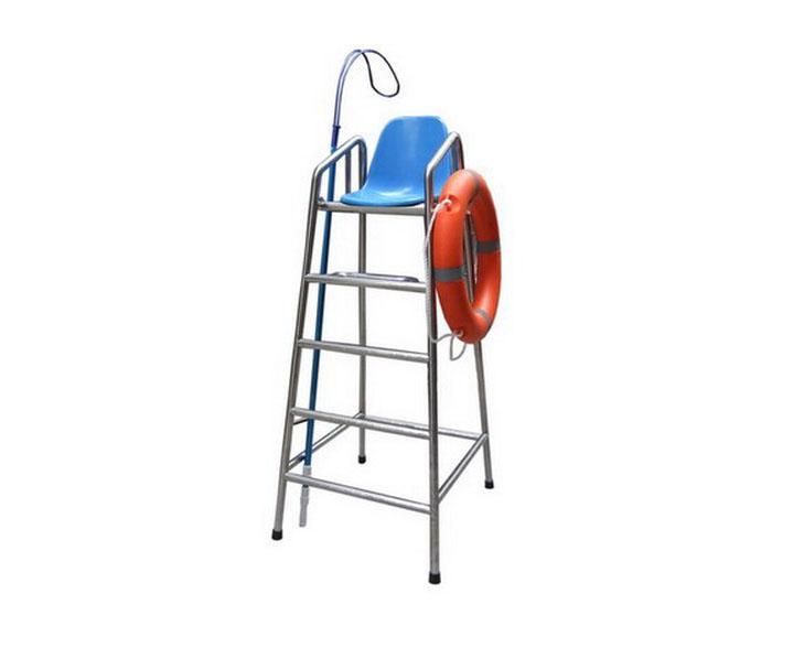 游泳池救生椅
