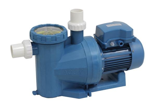 AQUA爱克水泵