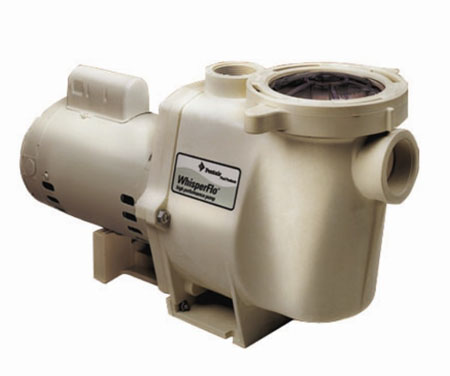 滨特尔Pentair 静音水泵